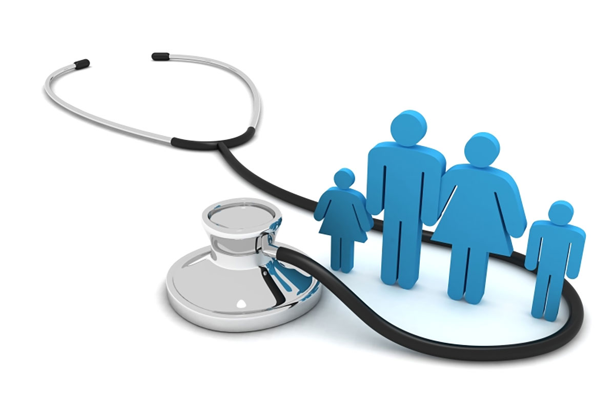 Iran Health Tourism