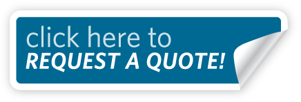 Request a Quote irhto