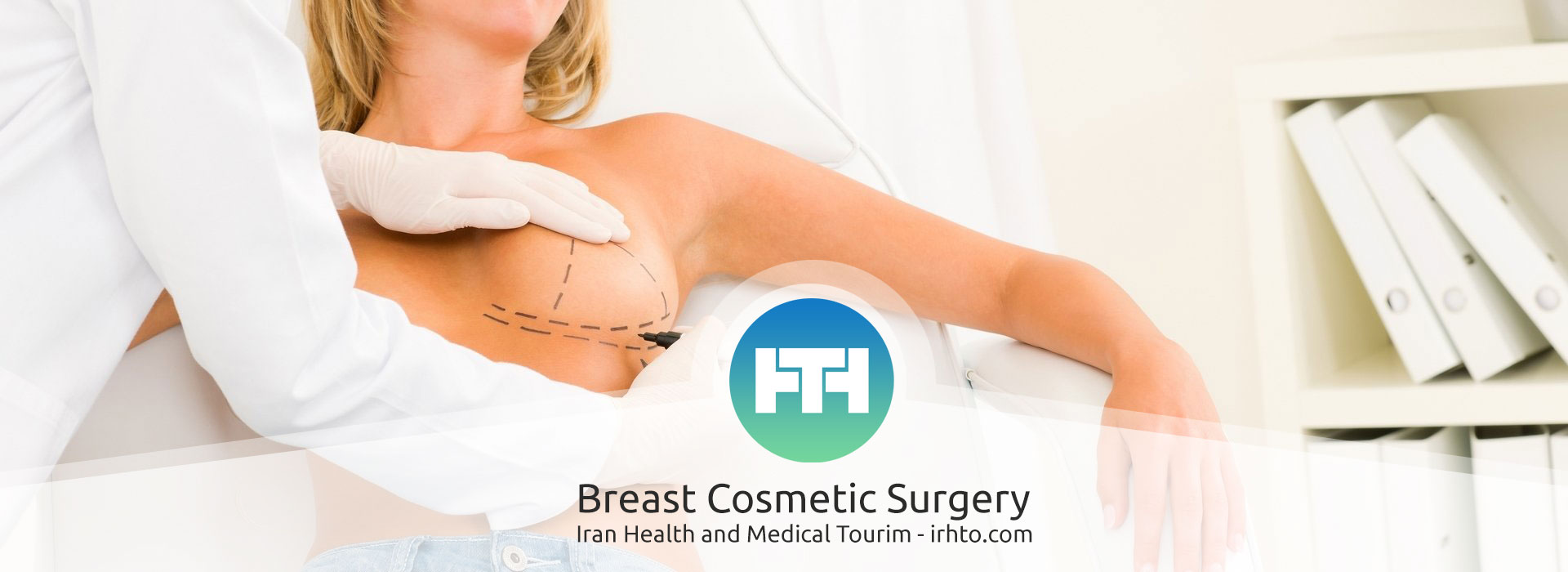 Breast Cosmetic Surgery