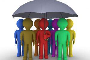 An Umbrella For All Health Tourist Needs